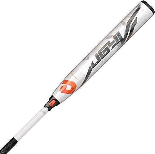 10 Best ASA Slowpitch Softball Bats - Jan 2019