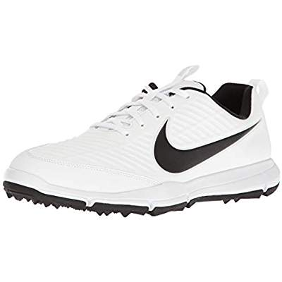 Top 10 Best Golf Shoes for Men 2019 - Top Rated & Most Favorite