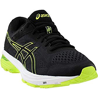 Top 10 Best Good Running Shoes 2019 - Top Rated & Most Favorite