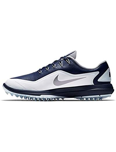 Top 10 Best Nike Golf Shoes 2019 - Top Rated & Most Favorite