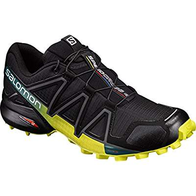 Top 10 Best Outdoor Running Shoes 2019 - Top Rated & Most Favorite