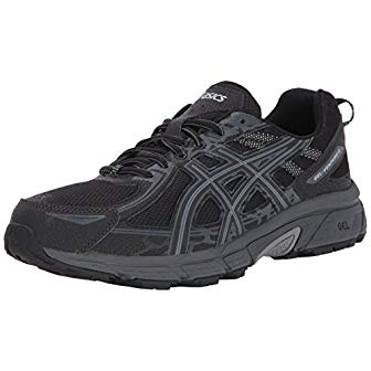 Top 10 Best Running Shoes 2019 - Top Rated & Most Favorite