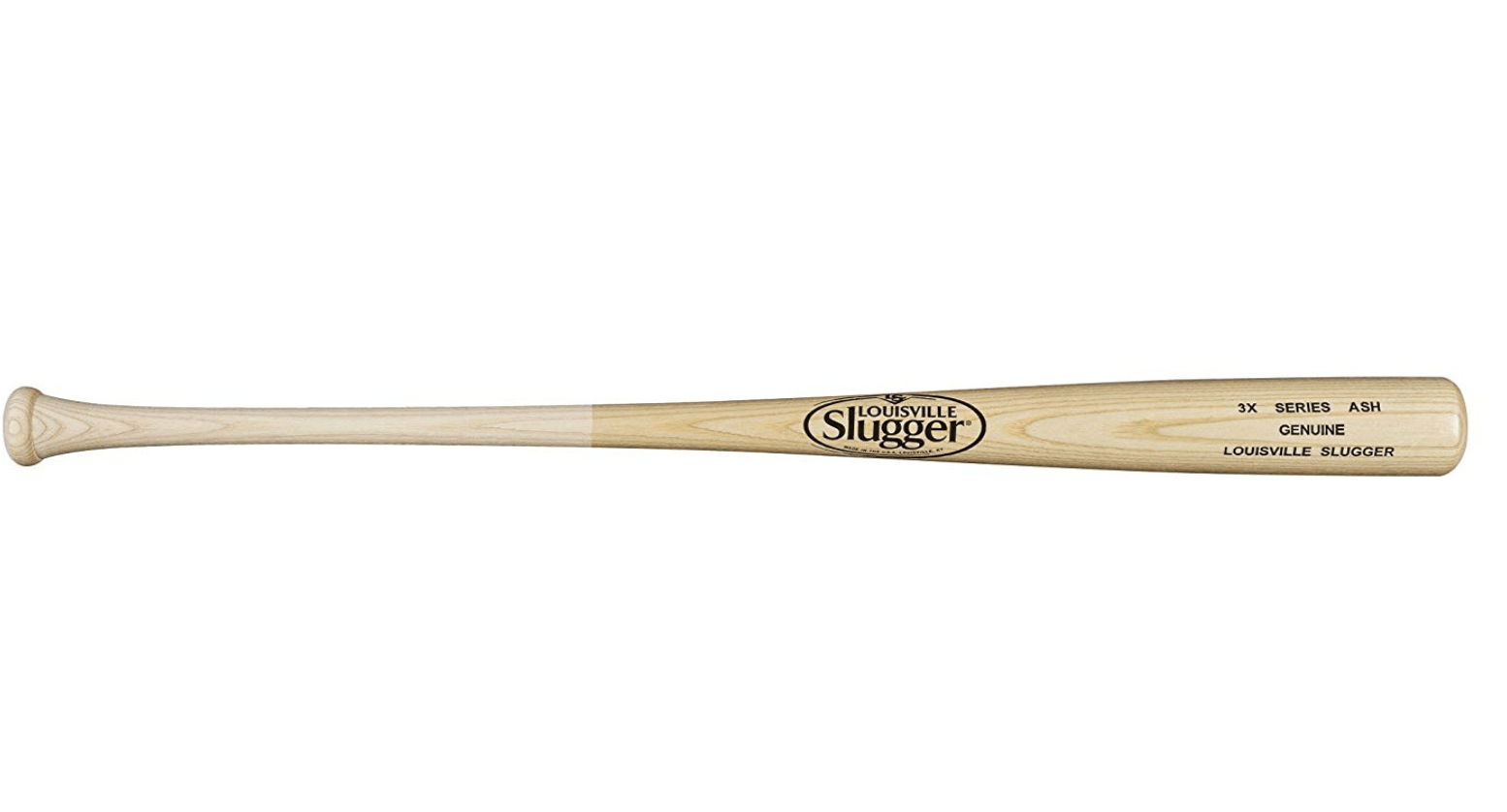 Top 10 Wood Bats of January 2019 - Top Picks & Buying Guide